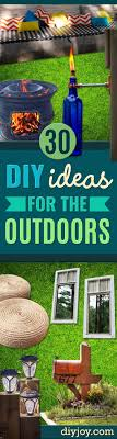 Diy Yard Projects 106 Best Diy Outdoor Furniture Images On Pinterest