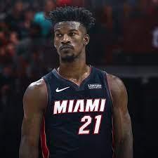 Jimmy Butler trade: Heat win big in ...
