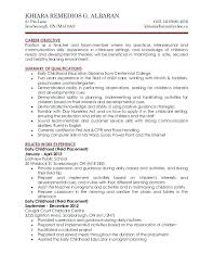 cover letter for youth worker cover letter for child and youth worker family support worker cover