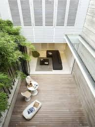 Small Picture Terrace Home Goes Modern Singapore Style