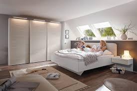 Staud Sinfonie Plus Hálószoba összeállítás 010 Home Concept