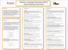 70 Inspirational Modèles Of Purdue Owl Mla Website Citation Citations