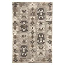 R Ashley Furniture Accent Area Rug Rug