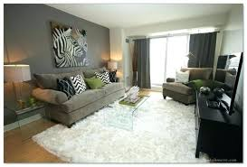 furniture for condo living. Condo Living Room Furniture Awesome Small Design With Nice White Rugs Sized For