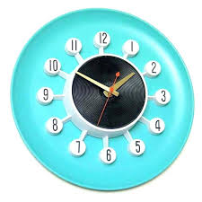 retro wall clocks breathtaking home retro kitchen timer wall clock g antique kitchen wall clocks vintage wall clock with pendulum white wall home vintage
