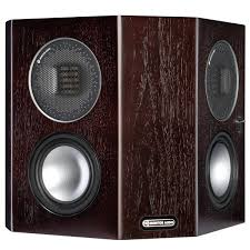 <b>Monitor</b> Audio Gold FX 5G, купить <b>специальную тыловую акустику</b> ...