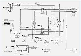 wiring diagrams for lawn mowers diy wiring diagrams \u2022 Riding Mower Wiring Diagram at Battery Powered Lawn Mower Wiring Diagram
