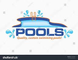 pool logo ideas. Simple Pool Swimming Pool Logo Design Uncategorized  Best Images For Ideas