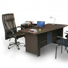 office tables images. EXECUTIVE TABLE SET Office Tables Images