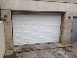 what to do when your garage door wont open roberts