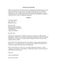 Sample Email For Sending Resume Cover Letter In A And Via 23