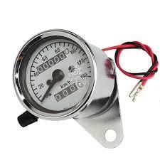 virago speedometer motorcycle parts odometer speedometer gauge for yamaha virago xv 250 500 535 700 750 920 1100 fits
