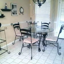 pier one furniture sale. Wonderful Pier Pier One Furniture Sale Bistro Table 1 Patio Intended O