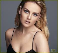 Image result for Perrie Edwards
