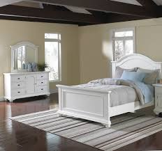 whitewashed bedroom furniture. White Washed Bedroom Furniture Sets Home Design Ideas Whitewashed L