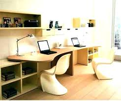 office desks for two. Two Office Desks For R