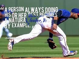 Funny Baseball Quotes Classy Baseball Motivational Quotes Amazing Baseball Quotes Inspirational