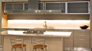 ... Undercabinet Kitchen Lights