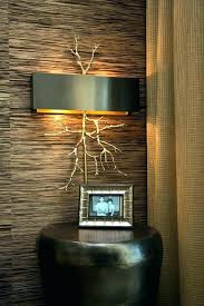 wall sconce for bedroom modern wall sconces bedroom wall sconces for bedroom inspired plug in wall wall sconce for bedroom