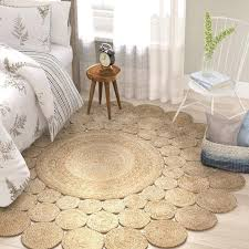 lovely natural area rugs and highwood jute hand braided natural area rug 98 natural fiber area idea natural area rugs