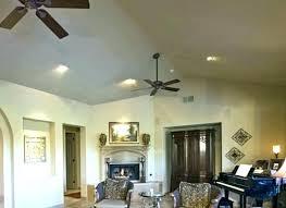 lighting sloped ceiling. Recessed Light Vaulted Ceiling Lighting For Angled  Sloped G