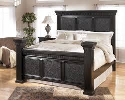 Black bedroom furniture sets Home Decor Bedroom Full Size Of Bedroom Sets Wood Gray Metal High Gorgeous Set Design Riser Blue Dark Frame Engaging High Bed Frame Bedroom Furniture Surprising Black Riser