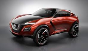 Nissan Paint Codes Buy The Correct D I Y Car Touch Up