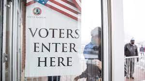 การเลือกตั้งสหรัฐฯ ปิดหีบเมื่อไร-ได้ผู้ชนะวันไหน-ผลลัพธ์อาจล่าช้า?
