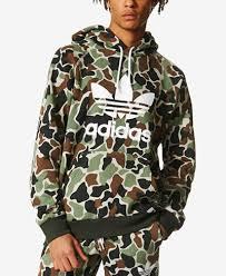 adidas hoodie mens. adidas originals men\u0027s camo hoodie mens h