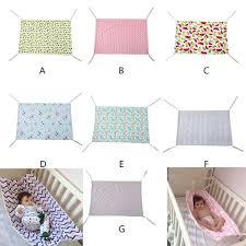 Baby <b>Hammock</b> Euro Style Family <b>Detachable</b> Portable Bed Kit Multi ...
