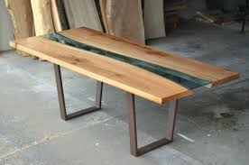cheap reclaimed wood furniture.  Wood Salvaged Wood Table Stunning Reclaimed Tables Restoration Hardware  Beam Inside Cheap Reclaimed Wood Furniture O