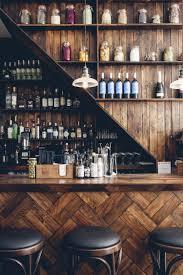 Small Pub Design Ideas Pin By Lone Wolf Lounge On Lwl Bar Build Bar Tops