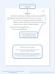 Mla Style Arch Paper Format Example Papers Microsoft Word Title Page