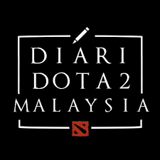 diari dota 2 on twitter gameplay update 7 07b size update