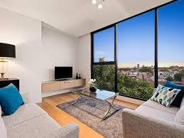 furniture sales richmond victoria. 405/1 palmer street, richmond, vic 3121 furniture sales richmond victoria i