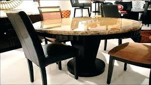 stone dining table stone top dining table dining table stone kitchen round stone dining table stone