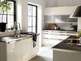 Ikea Kitchen 25 Kitchen Design Inspiration Ideas Ikea Inspiration Kitchens