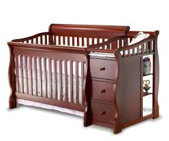 simmons easy side crib. full size of cribs:b stunning delta 4 in 1 crib amazon com simmons slumber easy side