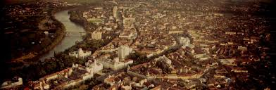 Arad, the capital and base of arad county, is situated in the western extremity of transylvania. Arad Jc The Jewish Community Of Arad