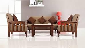 wooden sofa set design simple wooden sofa set designs pdf suitable with solid wood sofa set
