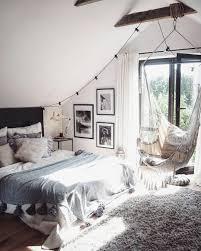 Ein Schöner Und Kuscheliger Teppich Darf Auch Im Schlafzimmer Nicht