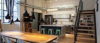 industrial style dining room lighting. Best Modern Ceiling Light Fixtures Industrial Style Dining Room Lighting T