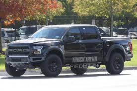 ford raptor black 4 door. Brilliant Ford PrevNext In Ford Raptor Black 4 Door H