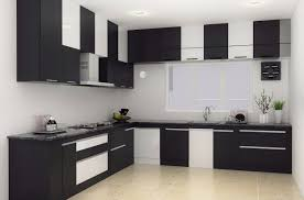 Indian Semi Open Kitchen Designs 15 Indian Kitchen Design Images From Real Homes
