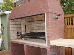 Bobby Flay Outdoor Kitchen Outdoor Kitchen Villa De La Torre