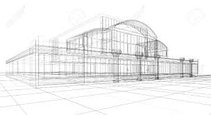 architectural building sketches. Image Result For Building Sketch Architectural Sketches T