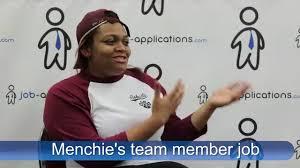 menchie s interview team member menchie s interview team member