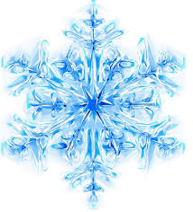 blue snowflakes white background. Contemporary Snowflakes Nice Blue Snowflake Isolated On The White Background  Stock Vector  Colourbox To Blue Snowflakes White Background N