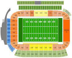 Stubhub Center Football Seating Chart 24 Particular Heinz Field Seating Chart Virtual View