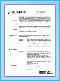 cover letter custom resume templates creative custom design resume cover letter custom and unique artistic resume templates for creative work buildercustom resume templates extra medium
